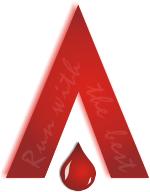 Amtecol Romania – Uleiuri Auto, Piese auto, Tratamente motor, Aditivi